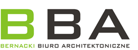 Architekt Rybnik – BBA