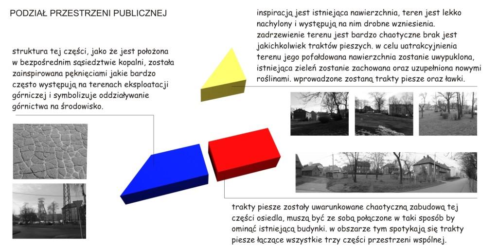 idea 2